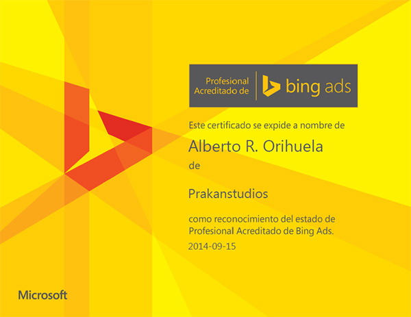 bing_ads_certificado