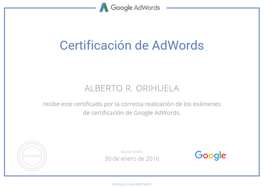 certificado_adwords