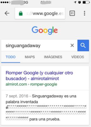 singuangadaway-movil